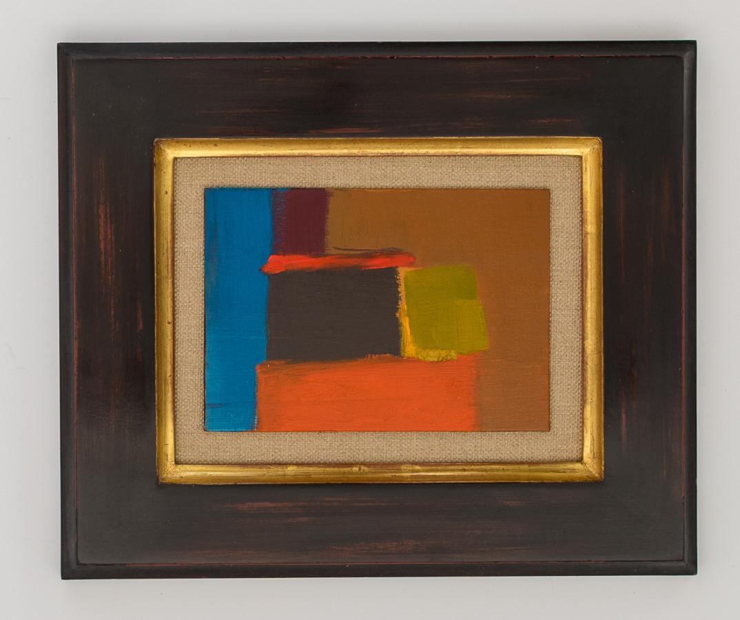 <span class=&#34;artist&#34;><strong>Netta Carey</strong></span>, <span class=&#34;title&#34;><em>Generosity</em></span>