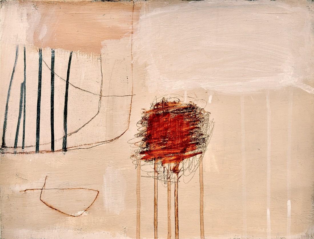 <span class=&#34;artist&#34;><strong>Jenny Lock</strong></span>, <span class=&#34;title&#34;><em>It Takes TIme</em></span>