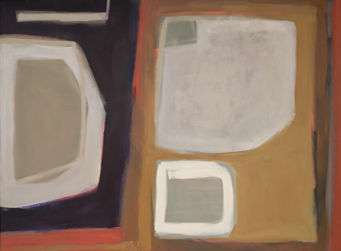 <span class=&#34;artist&#34;><strong>Netta Carey</strong></span>, <span class=&#34;title&#34;><em>Mirror Mirror</em></span>