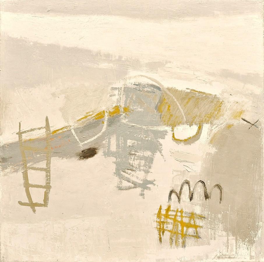 <span class=&#34;artist&#34;><strong>Jenny Lock</strong></span>, <span class=&#34;title&#34;><em>Walk on West Beach</em></span>