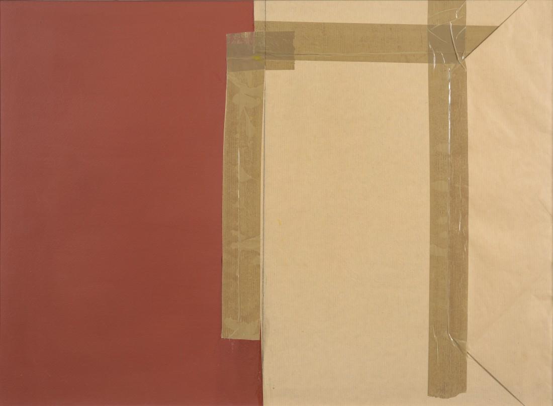 <span class=&#34;artist&#34;><strong>Frank Phelan</strong></span>, <span class=&#34;title&#34;><em>Collage III</em></span>