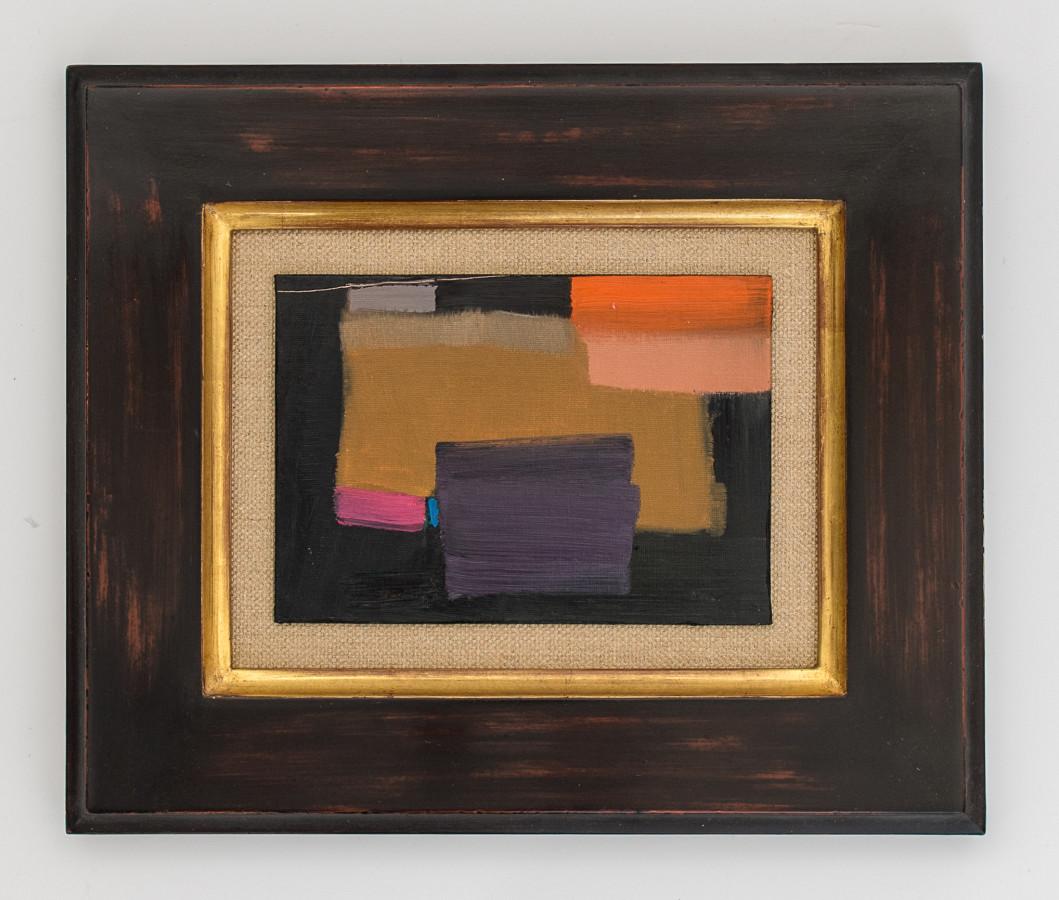 <span class=&#34;artist&#34;><strong>Netta Carey</strong></span>, <span class=&#34;title&#34;><em>Understanding</em></span>