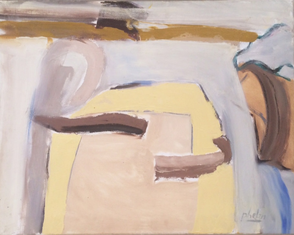 <span class=&#34;artist&#34;><strong>Frank Phelan</strong></span>, <span class=&#34;title&#34;><em>Song and Dance</em></span>
