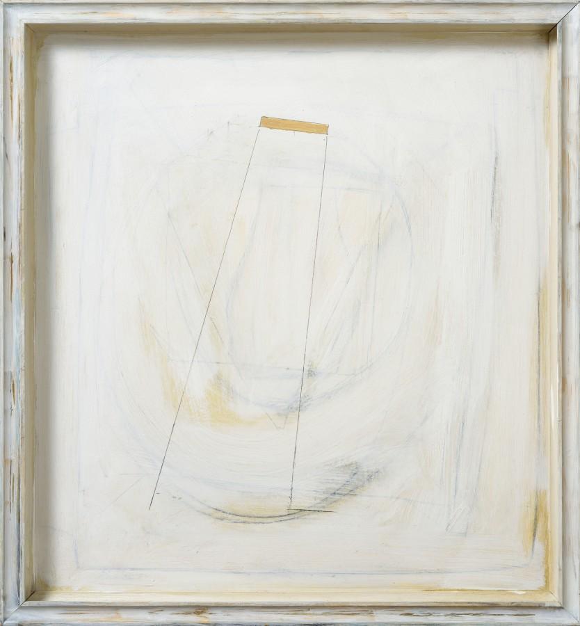 <span class=&#34;artist&#34;><strong>Frank Phelan</strong></span>, <span class=&#34;title&#34;><em>Architect</em></span>