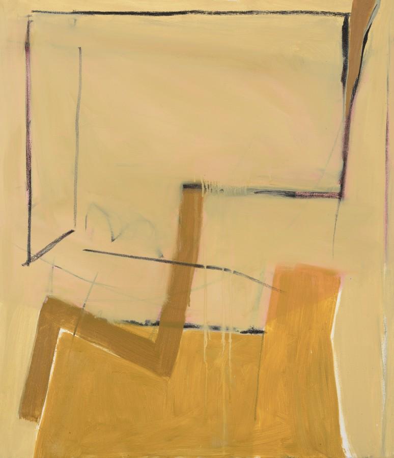 <span class=&#34;artist&#34;><strong>Frank Phelan</strong></span>, <span class=&#34;title&#34;><em>Agamemnon</em></span>
