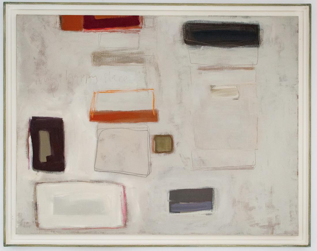 <span class=&#34;artist&#34;><strong>Netta Carey</strong></span>, <span class=&#34;title&#34;><em>My happy place</em></span>