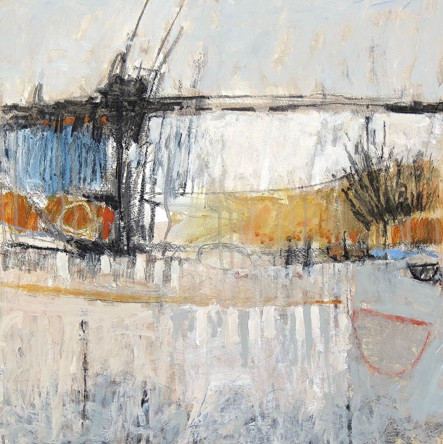 <span class=&#34;artist&#34;><strong>Malcolm Taylor</strong></span>, <span class=&#34;title&#34;><em>Reedbeds</em></span>