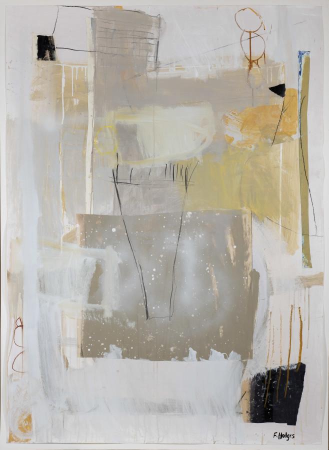 "<span class=""artist""><strong>Felice Hodges</strong></span>, <span class=""title""><em>Greige</em></span>"