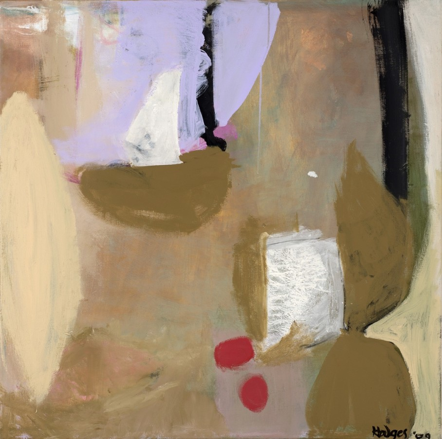 <span class=&#34;artist&#34;><strong>Felice Hodges</strong></span>, <span class=&#34;title&#34;><em>Sail: Lilac and Sand</em></span>
