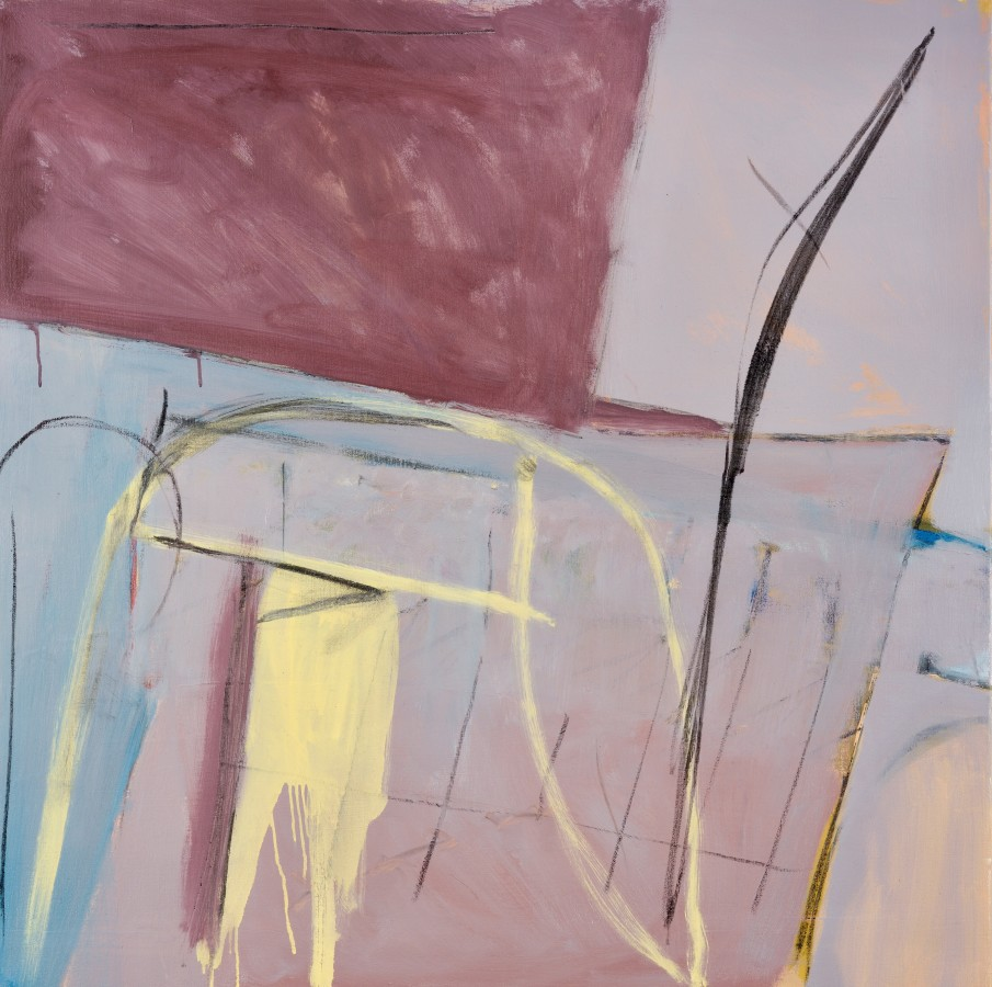 "<span class=""artist""><strong>Frank Phelan</strong></span>, <span class=""title""><em>Untitled 1/02/17</em></span>"