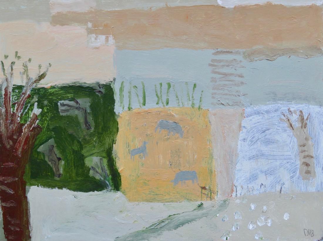 "<span class=""artist""><strong>David Pearce</strong></span>, <span class=""title""><em>Cottontops </em></span>"