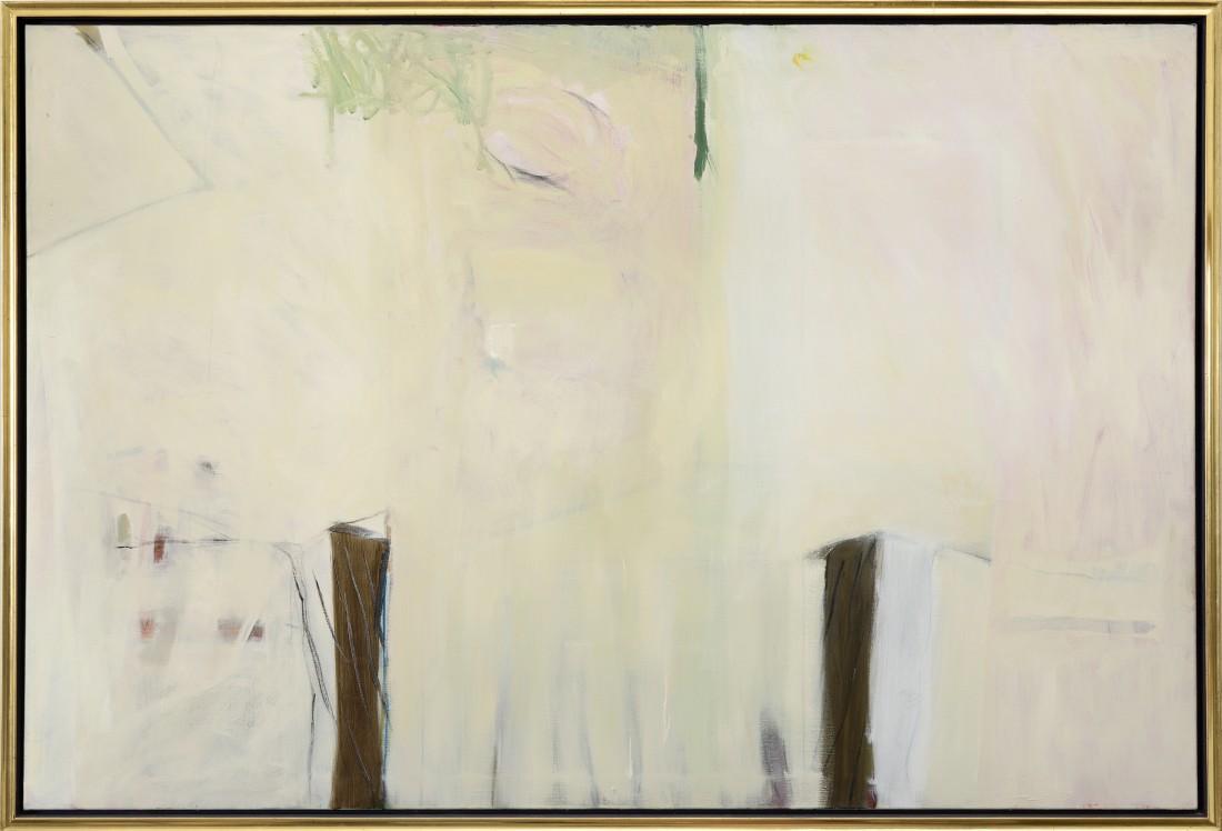 <span class=&#34;artist&#34;><strong>Frank Phelan</strong></span>, <span class=&#34;title&#34;><em>Kolophon</em></span>