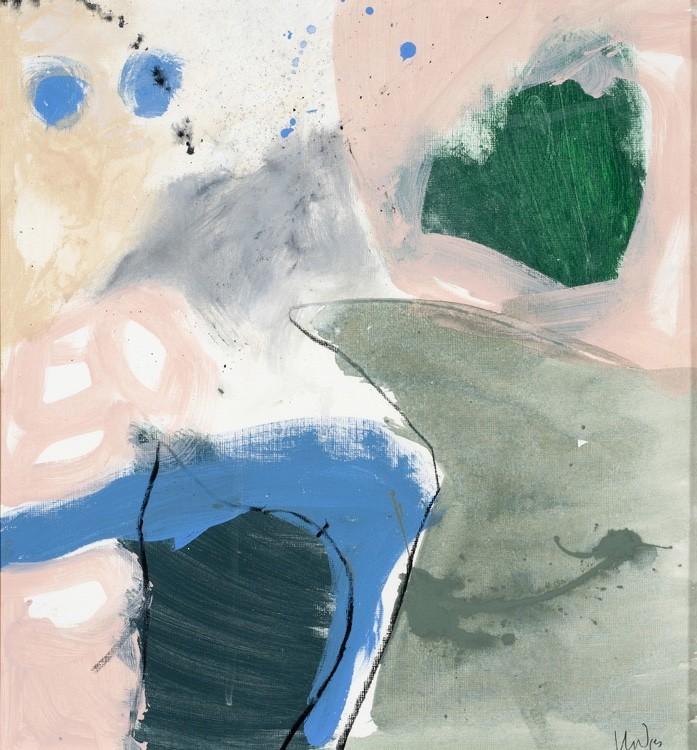 <span class=&#34;artist&#34;><strong>Felice Hodges</strong></span>, <span class=&#34;title&#34;><em>Camaraderie</em></span>