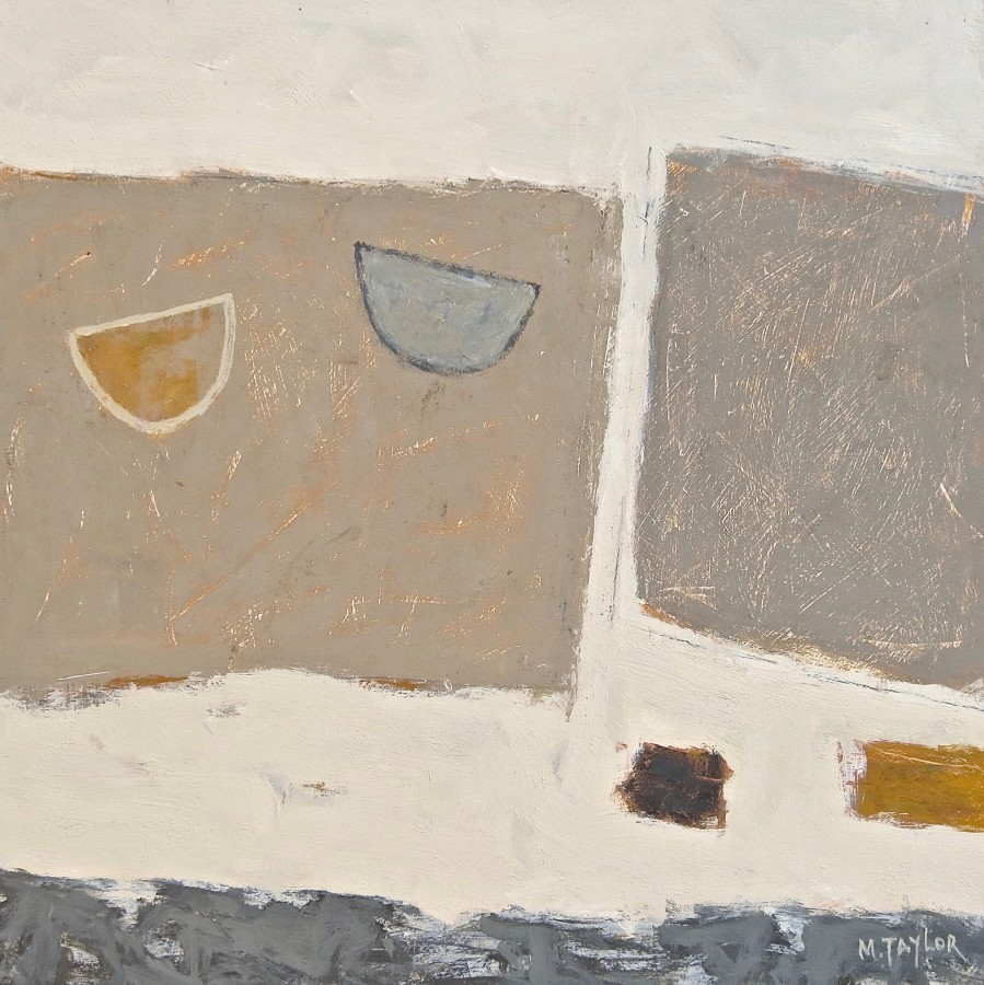 <span class=&#34;artist&#34;><strong>Malcolm Taylor</strong></span>, <span class=&#34;title&#34;><em>On Balance</em></span>