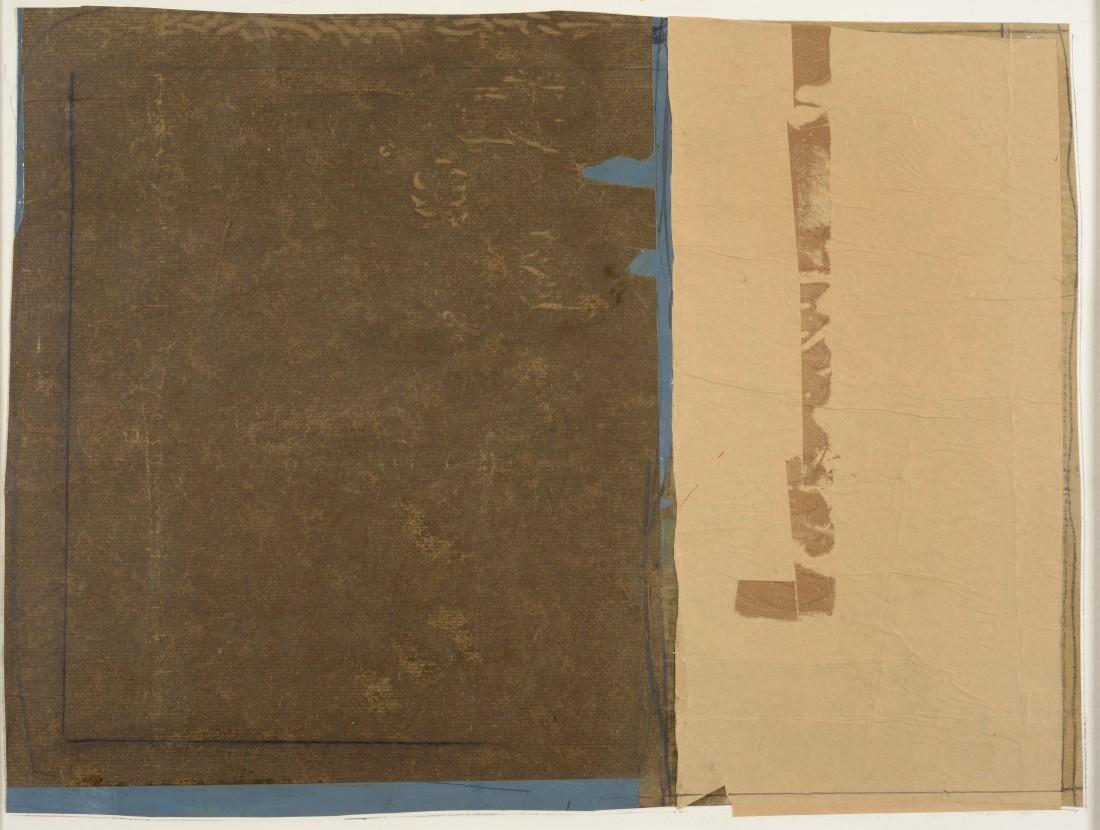 <span class=&#34;artist&#34;><strong>Frank Phelan</strong></span>, <span class=&#34;title&#34;><em>Collage II 2012</em></span>