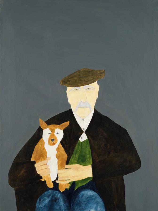 <span class=&#34;artist&#34;><strong>Kate Boxer</strong></span>, <span class=&#34;title&#34;><em>Thomas Hardy</em></span>