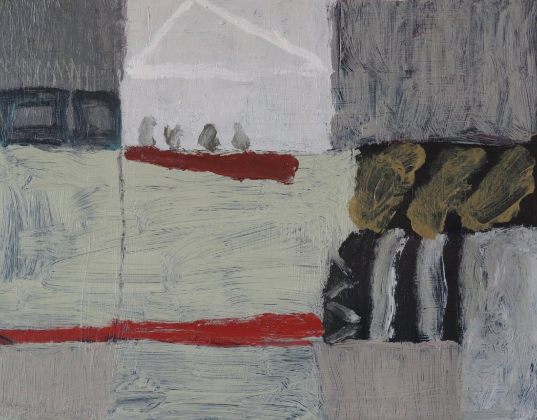 "<span class=""artist""><strong>David Pearce</strong></span>, <span class=""title""><em>Across the Plains</em></span>"