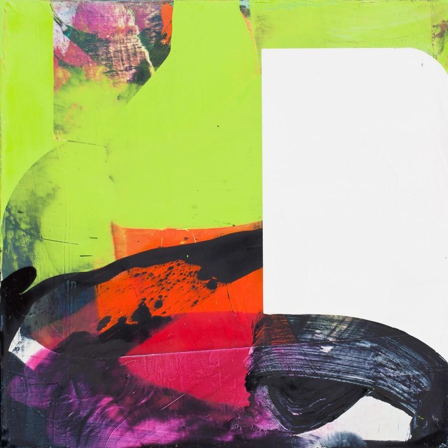 <span class=&#34;artist&#34;><strong>Suzanne Laura Kammin</strong></span>, <span class=&#34;title&#34;><em>The Kracken</em>, 2015</span>