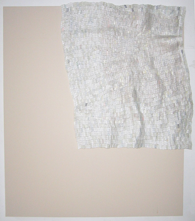 <span class=&#34;artist&#34;><strong>Sydney Licht</strong></span>, <span class=&#34;title&#34;>Untitled, 2012</span>