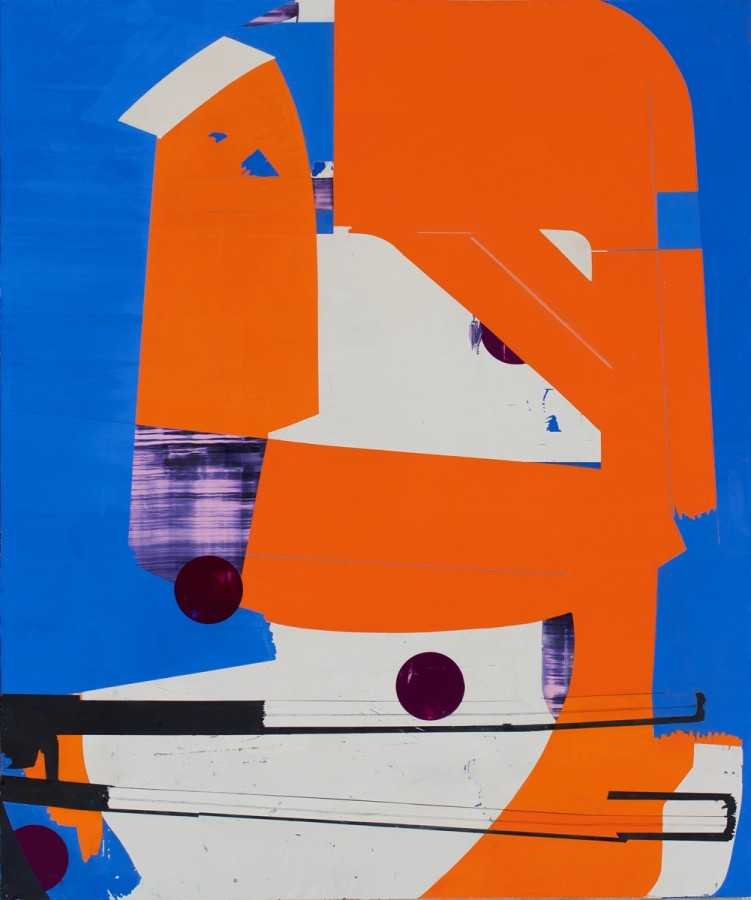 <span class=&#34;artist&#34;><strong>Suzanne Laura Kammin</strong></span>, <span class=&#34;title&#34;><em>Aftermath</em>, 2015</span>