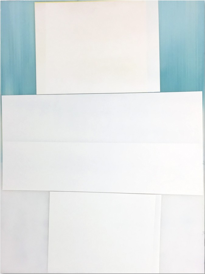 <span class=&#34;artist&#34;><strong>Jeffrey Cortland Jones</strong></span>, <span class=&#34;title&#34;><em>Switch (Backside Smith)</em>, 2016</span>