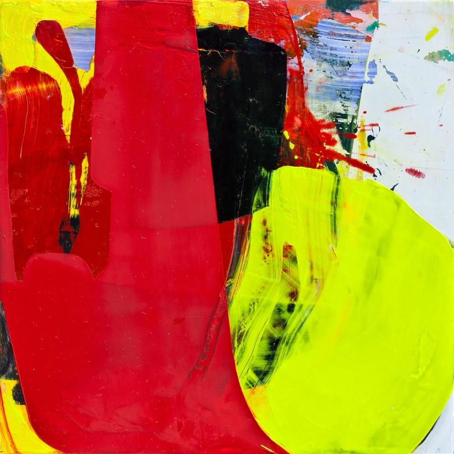 <span class=&#34;artist&#34;><strong>Suzanne Laura Kammin</strong></span>, <span class=&#34;title&#34;><em>Rubber Match</em>, 2015</span>