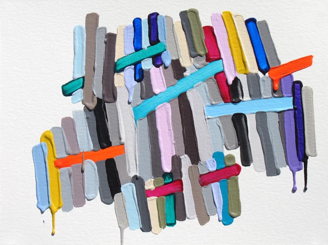 <div class=&#34;artist&#34;><strong>Martina Nehrling</strong></div><div class=&#34;title&#34;><em>The Devil You Know</em>, 2013</div><div class=&#34;medium&#34;>acrylic on Montval paper</div><div class=&#34;dimensions&#34;>9 x 12 in.</div><p><span class=&#34;title&#34;>$600<br /></span></p>