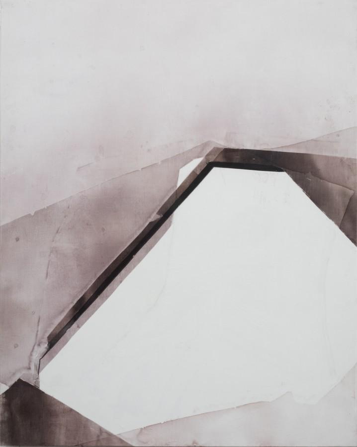 <span class=&#34;artist&#34;><strong>Eric Blum</strong></span>, <span class=&#34;title&#34;><em>Untitled No. 762</em>, 2016</span>