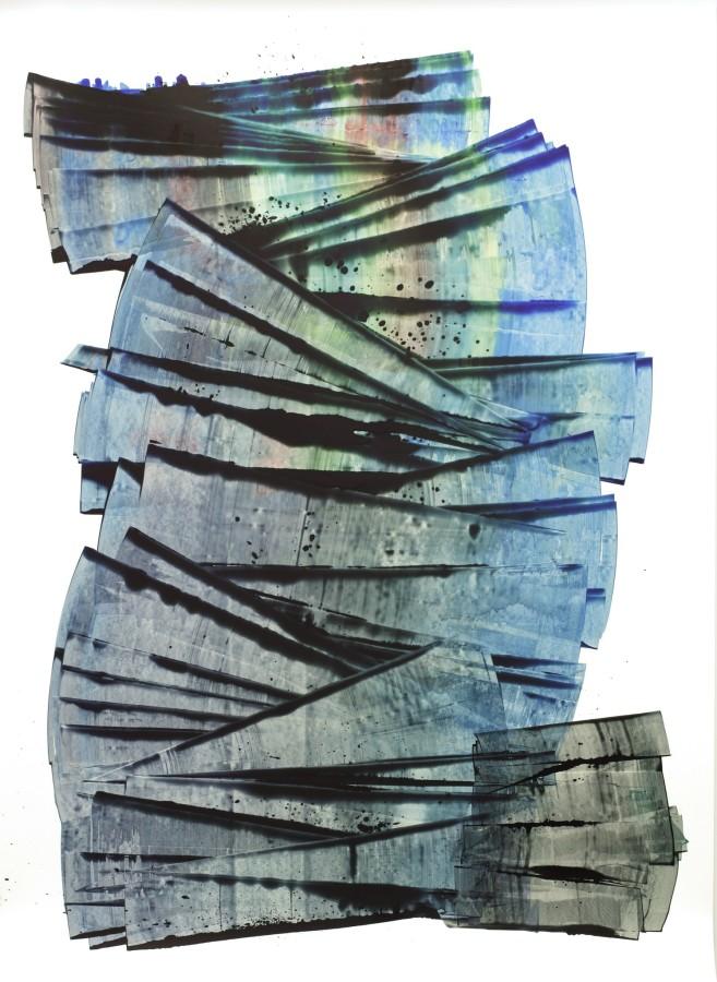 <span class=&#34;artist&#34;><strong>Sarah Irvin</strong></span>, <span class=&#34;title&#34;><em>Atlas Uh-oh</em>, 2016</span>