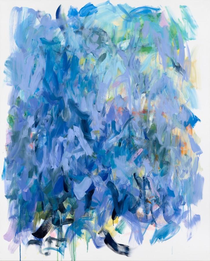 <p><span class=&#34;artist&#34;><strong>Yolanda S<strong>&#225;</strong>nchez</strong></span>, <span class=&#34;title&#34;><em>The Space Between</em>, 2016</span></p>