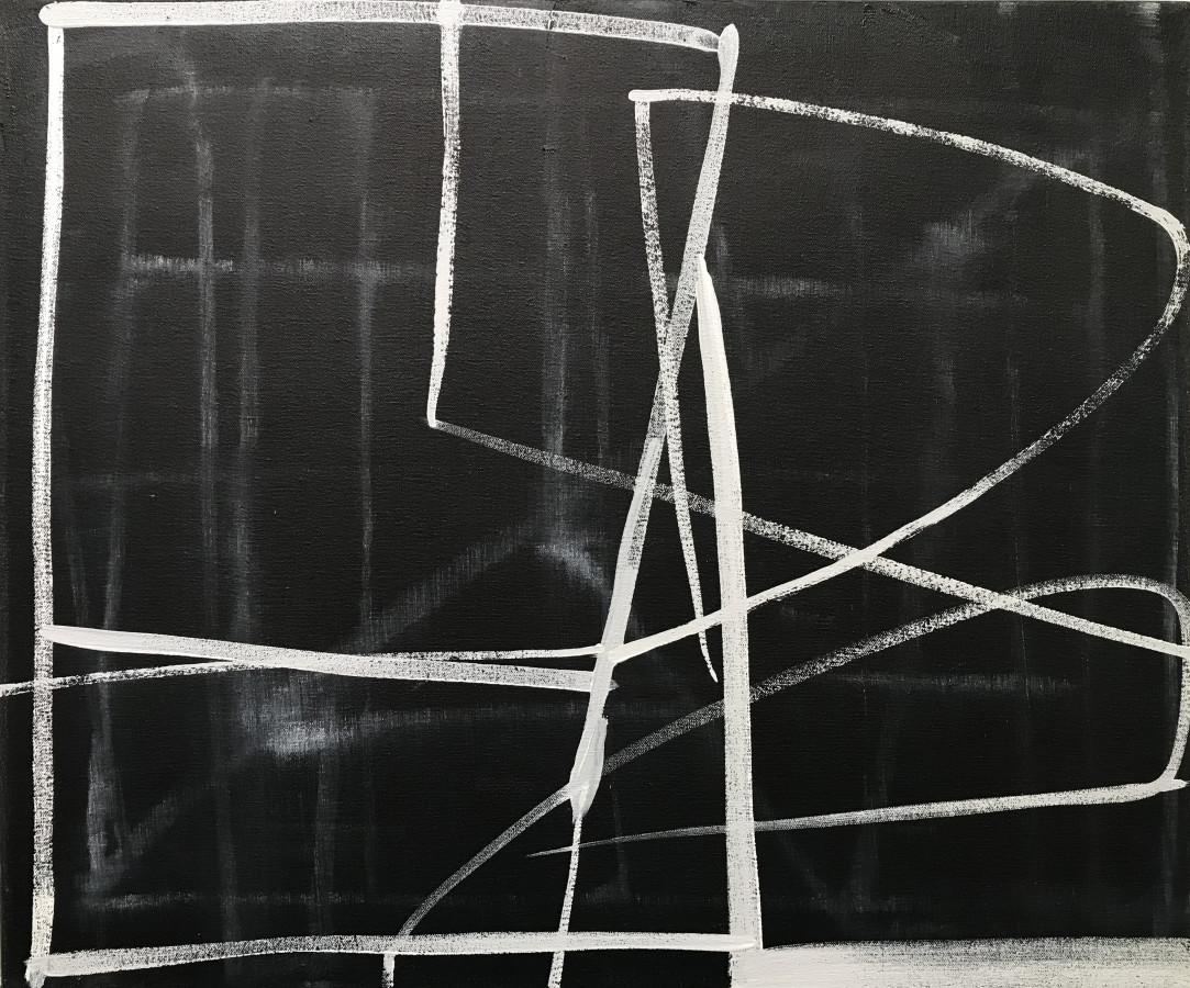 <span class=&#34;artist&#34;><strong>Jane Schiowitz</strong></span>, <span class=&#34;title&#34;><em>Field </em>, 2016</span>