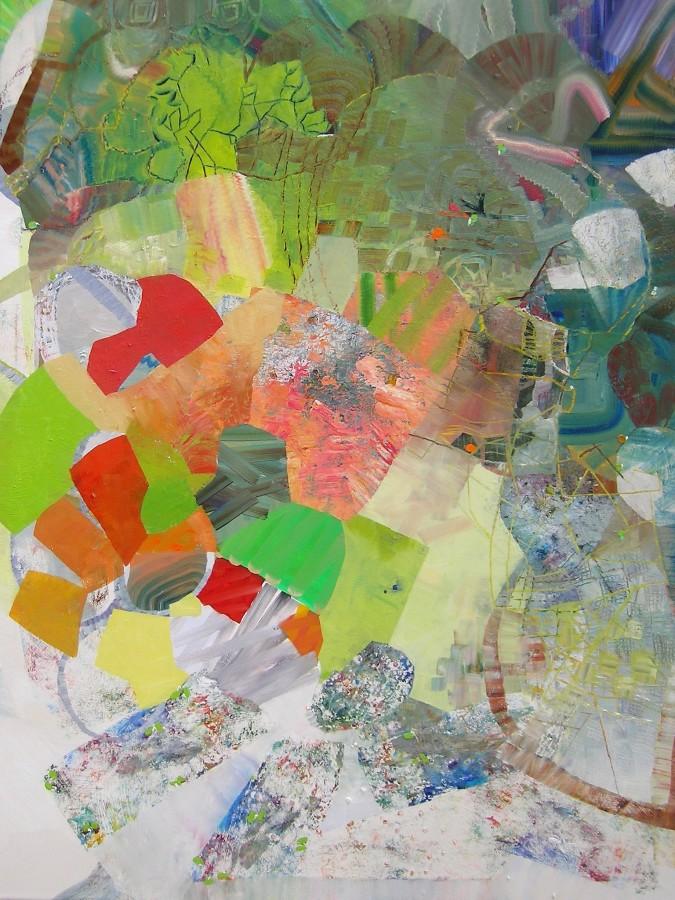 <div class=&#34;artist&#34;><strong>Josette Urso</strong></div><div class=&#34;title&#34;><em>Spring Break</em>, 2015</div><div class=&#34;medium&#34;>oil on canvas</div><div class=&#34;dimensions&#34;>48 x 36 in</div>