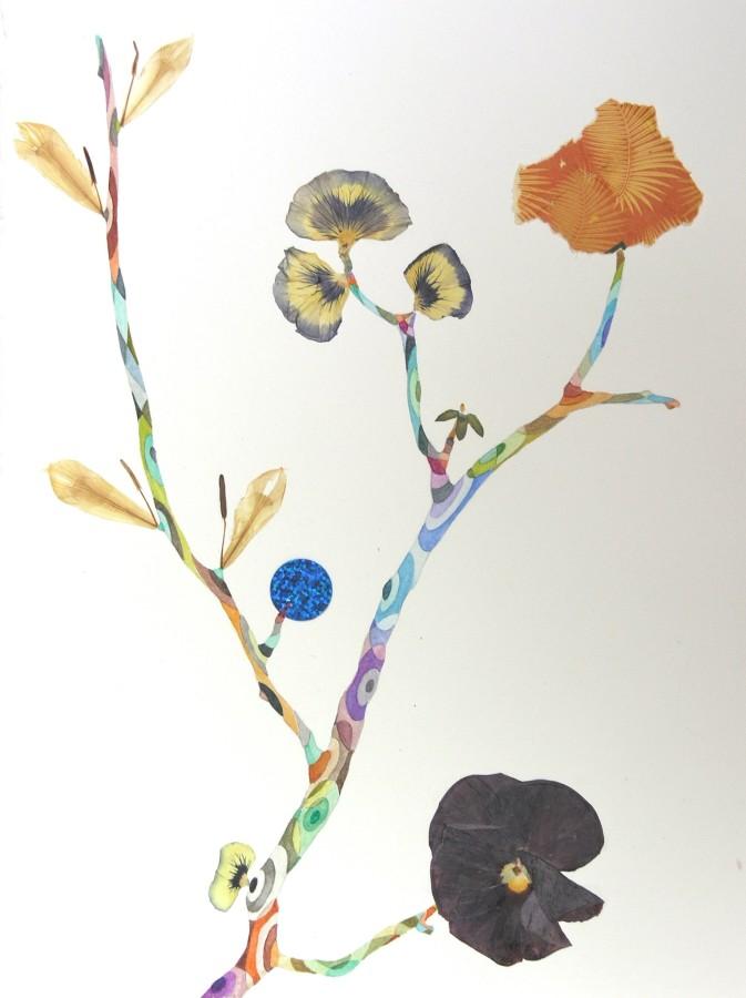 <span class=&#34;artist&#34;><strong>Marilla Palmer</strong></span>, <span class=&#34;title&#34;><em>Delaunay</em>, 2016</span>