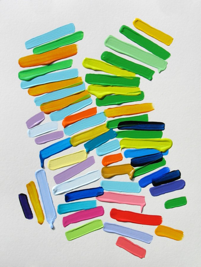<div class=&#34;artist&#34;><strong>Martina Nehrling</strong></div><div class=&#34;title&#34;><em>Everlasting</em></div><div class=&#34;medium&#34;>acrylic on Montval paper</div><div class=&#34;dimensions&#34;>12 x 9 in.</div><p><span class=&#34;title&#34;>$600<em><br /></em></span></p>