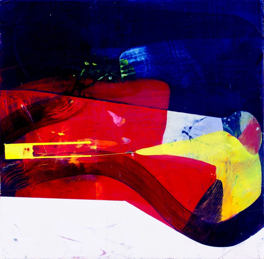 <span class=&#34;artist&#34;><strong>Suzanne Laura Kammin</strong></span>, <span class=&#34;title&#34;><em>Trace and Trail</em>, 2015</span>
