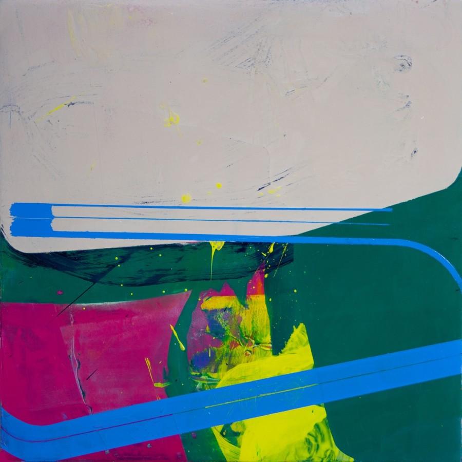 <span class=&#34;artist&#34;><strong>Suzanne Laura Kammin</strong></span>, <span class=&#34;title&#34;><em>Ablaze</em>, 2016</span>