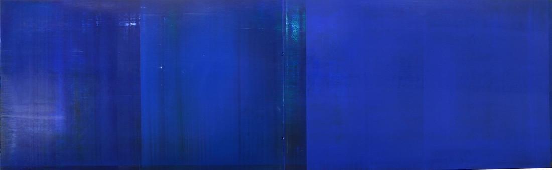 <span class=&#34;artist&#34;><strong>Daniel Brice</strong></span>, <span class=&#34;title&#34;><em>OX #50</em>, 2017 </span>