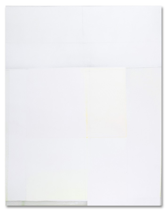 <div class=&#34;artist&#34;><strong>Jeffrey Cortland Jones</strong></div><div class=&#34;title&#34;><em>Skygazer (Awayness)</em>, 2014</div><div class=&#34;medium&#34;>enamel, gesso, latex, and graphite on acrylic panel</div><div class=&#34;dimensions&#34;>14 x 11 in.</div><p><span class=&#34;title&#34;>$1,500<br /></span></p>