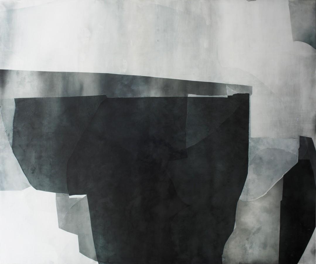 <span class=&#34;artist&#34;><strong>Eric Blum</strong></span>, <span class=&#34;title&#34;><em>Untitled No. 759</em>, 2016</span>