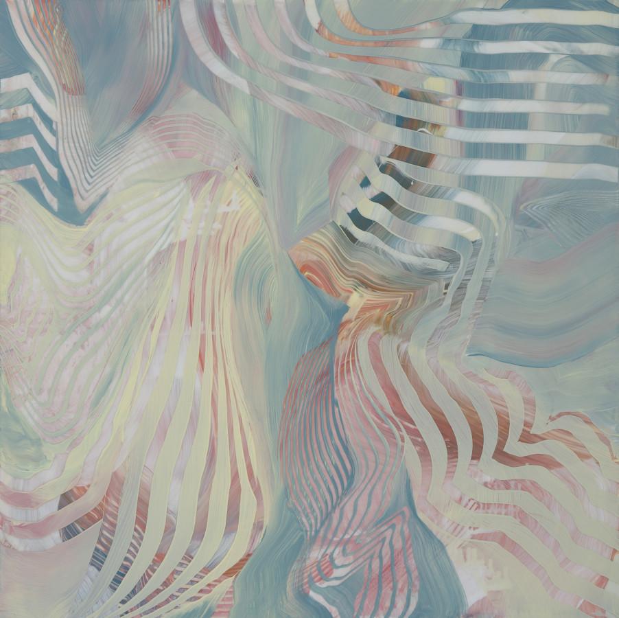 <span class=&#34;artist&#34;><strong>Lorene Anderson</strong></span>, <span class=&#34;title&#34;><em>Geode Breaker </em>, 2017 </span>