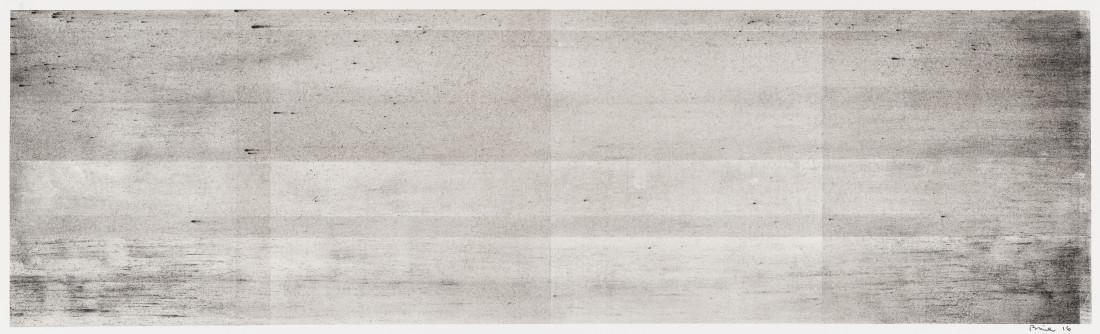 <span class=&#34;artist&#34;><strong>Daniel Brice</strong></span>, <span class=&#34;title&#34;><em>OX #54 </em>, 2016</span>