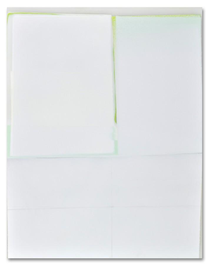 <div class=&#34;artist&#34;><strong>Jeffrey Cortland Jones</strong></div><div class=&#34;title&#34;><em>Something (Unburden)</em>, 2014</div><div class=&#34;medium&#34;>enamel, gesso, latex, and graphite on acrylic panel</div><div class=&#34;dimensions&#34;>14 x 11 in.</div>