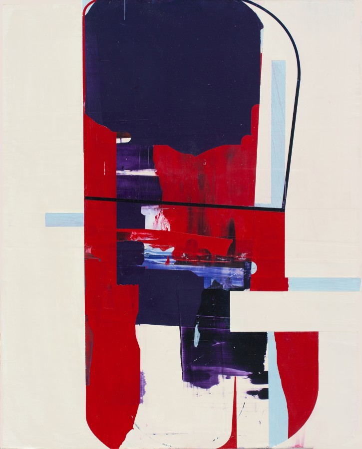 <span class=&#34;artist&#34;><strong>Suzanne Laura Kammin</strong></span>, <span class=&#34;title&#34;><em>The Real Thing</em>, 2015</span>