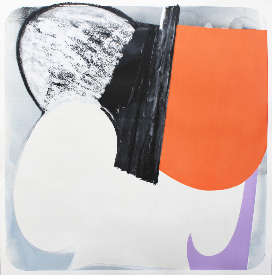 <span class=&#34;artist&#34;><strong>Marcelyn McNeil</strong></span>, <span class=&#34;title&#34;><em>Sliced, Diced, Scattered, and Covered #2</em>, 2017 </span>