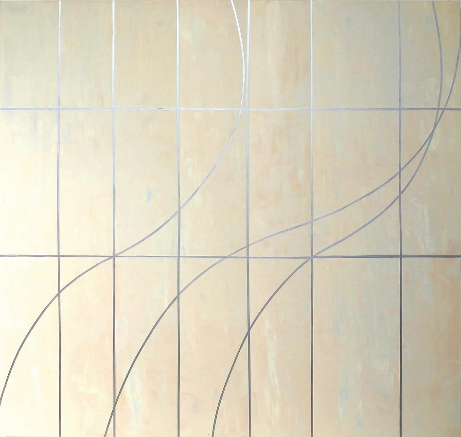 <span class=&#34;artist&#34;><strong>Gudrun Mertes-Frady</strong></span>, <span class=&#34;title&#34;><em>Summer </em>, 2018</span>