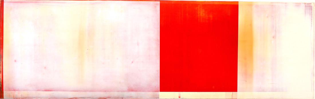 <span class=&#34;artist&#34;><strong>Daniel Brice</strong></span>, <span class=&#34;title&#34;><em>OX #49</em>, 2017 </span>