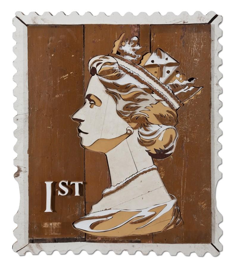 <span class=&#34;artist&#34;><strong>Diederick Kraaijeveld</strong></span>, <span class=&#34;title&#34;><em>First Class</em></span>