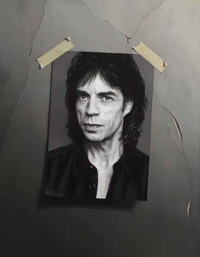 <span class=&#34;artist&#34;><strong>Otto Duecker</strong></span>, <span class=&#34;title&#34;><em>Mick</em></span>