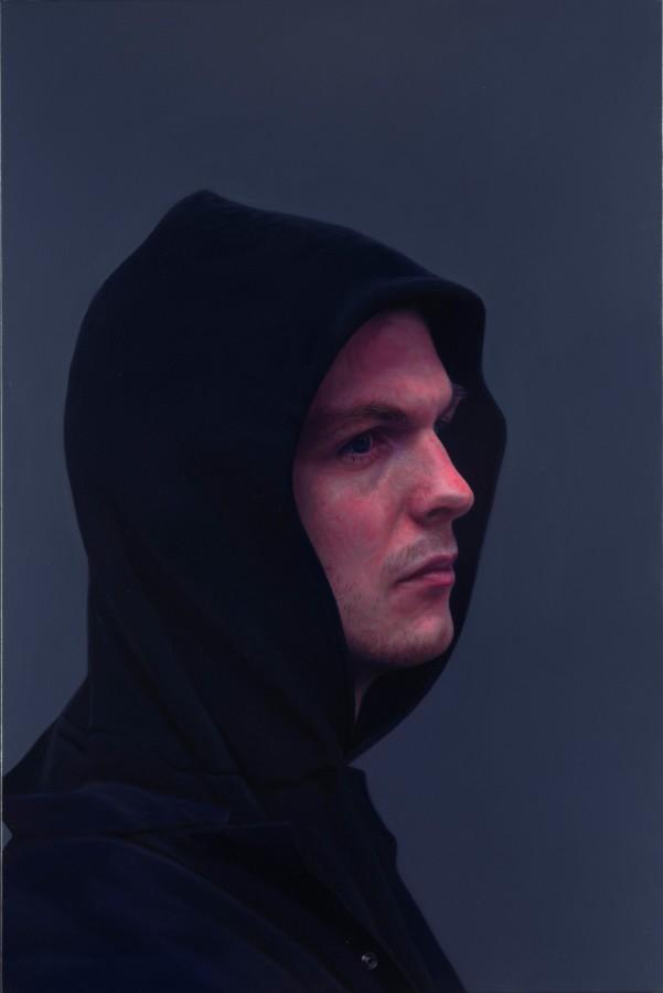 Craig Wylie, L(phase)