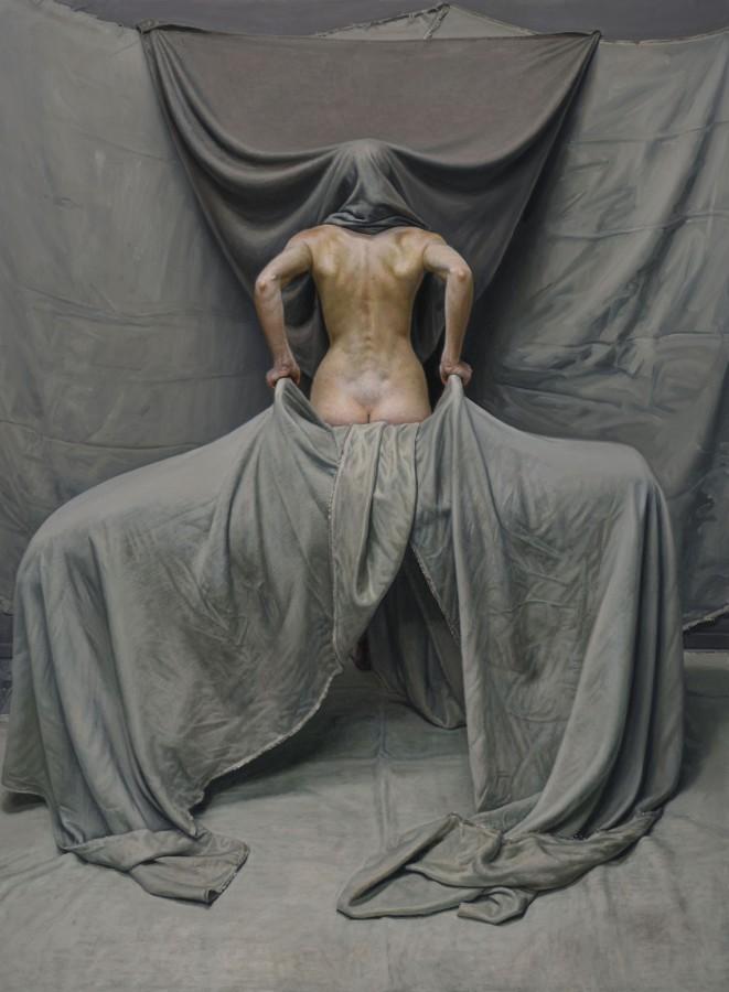 <span class=&#34;artist&#34;><strong>Craig Wylie</strong></span>, <span class=&#34;title&#34;><em>EW (Hood)</em></span>